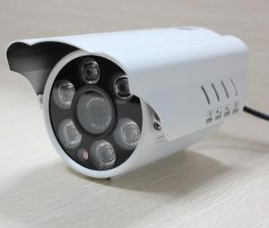 Professional Security CCTV IR Array LED Bullet Camera Outdoor Series FLY-L9084