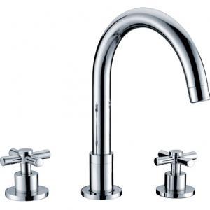 Kitchen Sink Long Handled Kitchen Tap