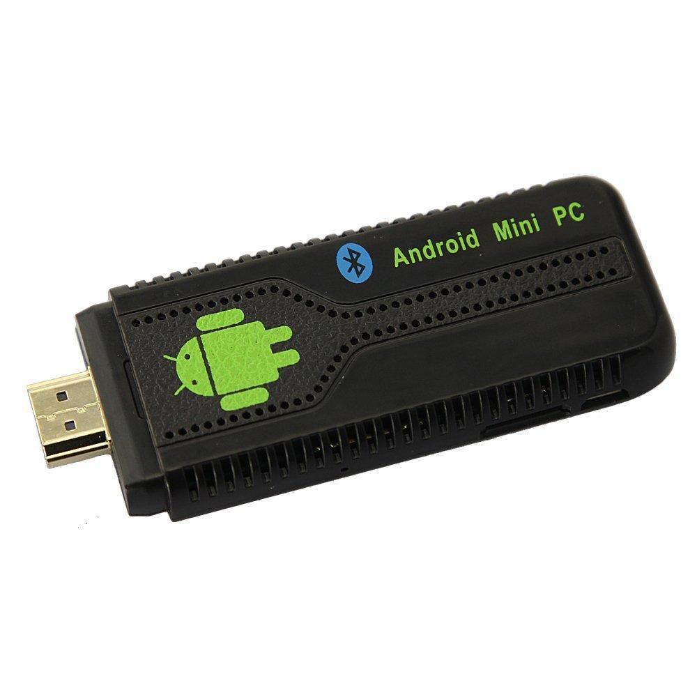 Buy UG007 16G Mini PC TV Dongle Quad-Core RK3188 1 6GHz