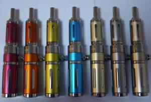 E Cigarette KK Clear Atomizer