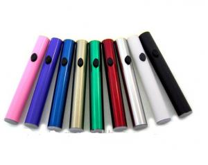 Electronic Cigarette 510 Battery