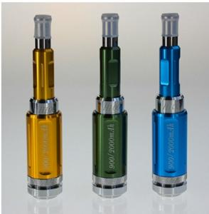 Electronic Cigarette H100 Kit