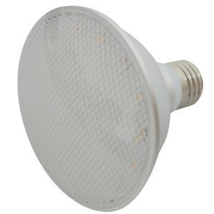 LED PAR Light 7W Spot Light E27 Base SMD LED Chip 110-240V