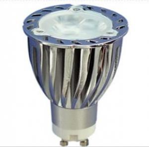 LED 3W Spot Light