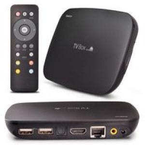 Q1 Bluetooth Android 4.2 A31S Quad Core 2GB RAM 8GB ROM TV Box HDMI Wifi Mini PC
