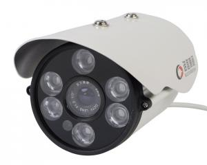 600TVL Array IR LED CCTV Security Bullet Camera Outdoor Series FLY-L9085