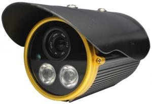 Hot Sell Security CCTV IR Array LED Bullet Camera Outdoor Series FLY-L9056