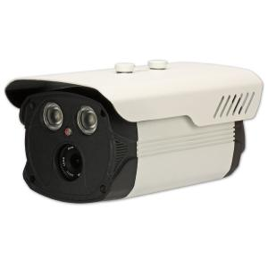 700TVL High Quality Array IR LED Bullet CCTV Camera Outdoor Series FLY-L9067