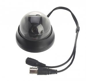 Security Camera Indoor Dome Series FLY-402