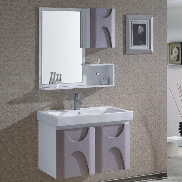 Elegant Design Bathroom Cabinet/Bathroom Vanity Cabinets