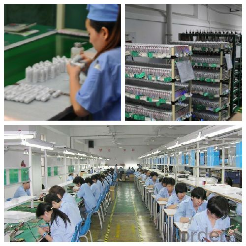 China car charger factory, China car charger supplier