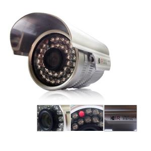 IR Waterproof Outdoor CCTV Security Camera Series 60mm FLY-6023