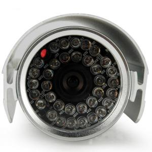 IR Waterproof Outdoor CCTV Security Camera Series 60mm FLY-6012