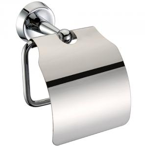Mondern Decorative Bathroom Accessories Roll Holder