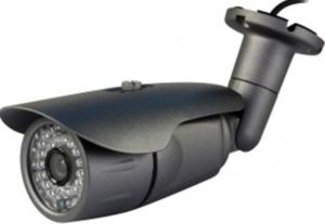 Hot Sell IR Waterproof Outdoor CCTV Security Camera Series 60mm FLY-6012