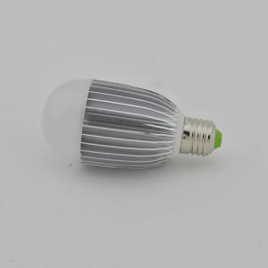 High Quality China Factory E27 8W Dimmable LED Globe Bulb Lamp Energy Saving Lamp Down Lights 85V-265V