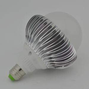 2 Years Warranty Newest Aluminum LED Bulb PC Cover High Power 21W E27