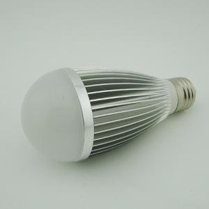 2 Years Warranty LED Lamp PC Cover Aluminum 18W E27/ E26 1350lm 85-265V LED Bulb Light