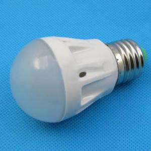 COB Epistar E27/E26 8W LED Bulb Light Aluminum Radiator