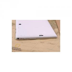 Tablet PC CM107 MTK6572 Dual-core DDR512M + 4G 7inch