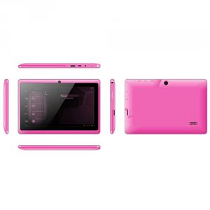 Tablet PC CEM11-I A13 512M + 4G 7-inch Dual Camera