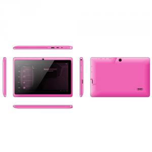Tablet PC CEM11-I A13 512M + 4G 7-inch Dual Camera
