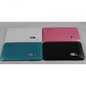 Tablet PC CEM11-H A13 512M + 4G 7-inch Single Camera