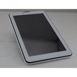 Tablet PC CEM79-D MTK6572 512M + 4G 7inch All Function Dual Core Dual Sims Calling Tablet