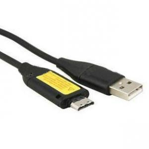 Suc-C3 Data Cable, Usb Camera Cable For Samsung Suc-C3 Suc-C7 Products,
