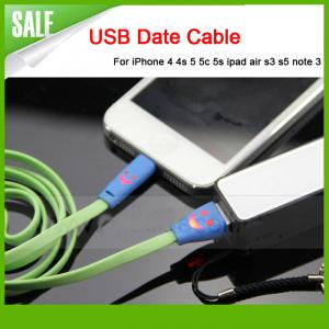 Fashion For Iphone 5 Cable,For Iphone Cable