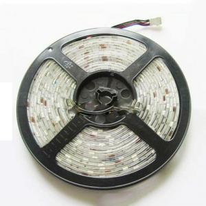 12V 5050 Smd Led Flash 500Cm 5050 Led Strip Led Strip