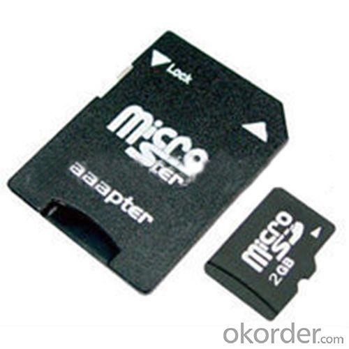 For sandisk 2gb micro sd memory card low prices