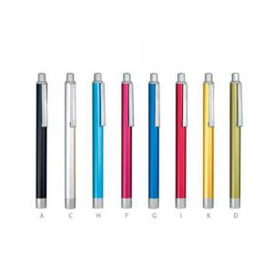 Nursing Diagnostic LED Medical Pen light