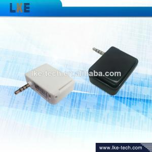 Mobile card reader for Android IOS with SDK MS612/623