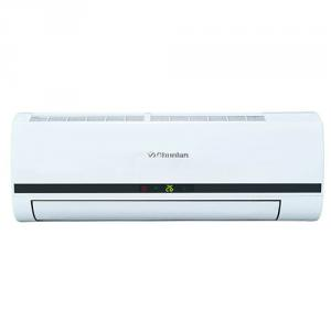 Wall Mounted Split Air Conditioner 9000BTU