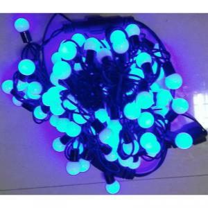 2014 New Rgb Led Decoration Light