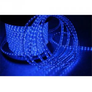 Smd 3528 Waterproof Led Strip Light,220V Decration Light