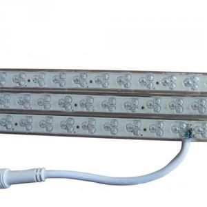 Signcomplex Ce Rohs Smd5050 Led Rigid Strip Light, Led Bar, 12V Led Light Bar, Led Rigid Bar