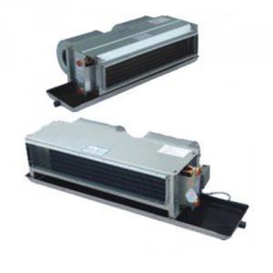 Ceiling Type Fan Coil Unit (Concealed Fan Coil Unit)