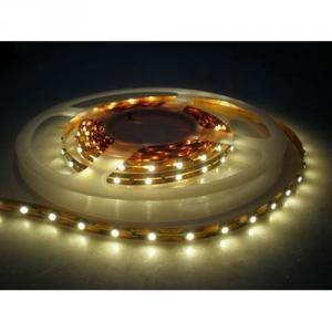 5050 Purple Flexible Smd Led Strip Light