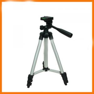 Lightweight Camera Tripod
