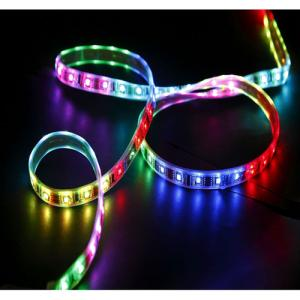 Pixel Digital Ws2811 Led Strip Light