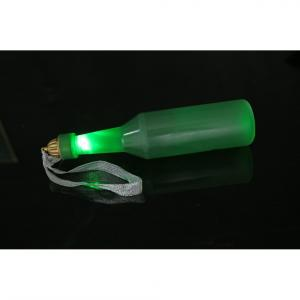 Led Christmas Decorations Beer Bottle