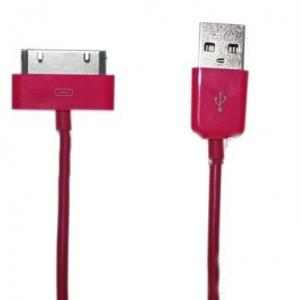 2M Colorful Usb Cable For Iphone Cable