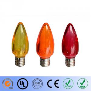 Rohs Ce Led Tree Light