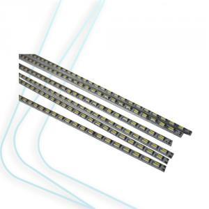 Dc21-27V Smd3014 Led Rigid Strip