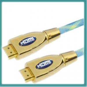 Bulk Bare Copper HDMI Cable On Sale