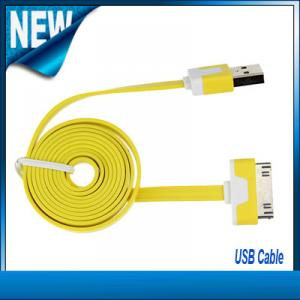 (Factory Outlet,Low Price Good Quality)------Micro Usb Cable
