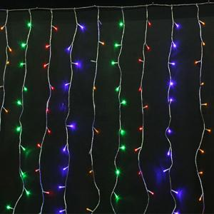 Hot Club Disco Xxx Imagic Smd Led Curtain Lighting