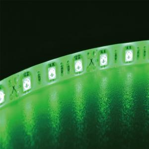 Ce Rohs Big Discount!!! Smd Led Strip Light